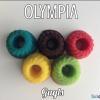 Olympia Gugls