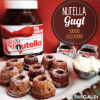 Nutella Gugl