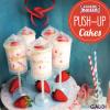 Push-Up Cakes