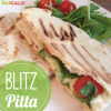 Blitz-Pitta