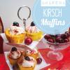 Amarena Kirsch Muffins