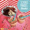 Schoko-Mandel-Shake - Monbana Trinkschokolade