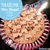 Philadelphia Blitz-Bisquit