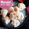 Mandel-Baiser-Berge