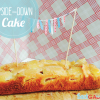 Upside-Down Cake