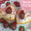 Marienkäfer-Küchlein