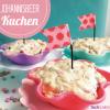 Johannisbeer-Kuchen
