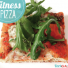 Fitness-Pizza