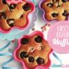 Kirsch-Joghurt-Muffins