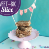 Weet-Bix-Slice
