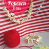 Popcorn Ketten