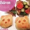 Bären-Burger