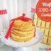 Weiße-Schoko-Nuss-Cookies