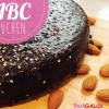 ABC Kuchen