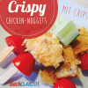 Crispy-Chicken-Nuggets
