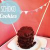 Mitternachts-Cookies