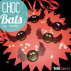 Choc-Bats