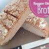 Brot aus dem Römertopf