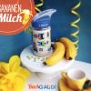 Bananenmilch - Camelback eddy Kids