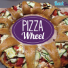 Pizza-Wheel
