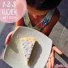 1-2-3-Kuchen