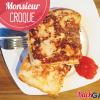 Monsieur Croque
