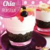 Chia-Frühstück