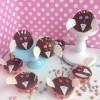 Vogel-Muffins