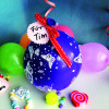 Mitgebsel-Ballon