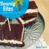 Bounty-Bites (Bounty-Mogel-Kuchen)