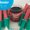 Monsterblut