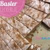Basler Leckerlie