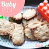 Baby-Kekse