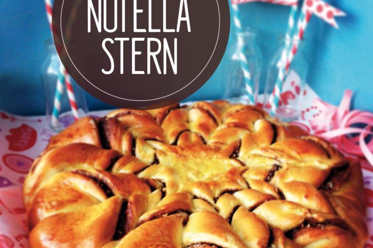 Nutella Stern