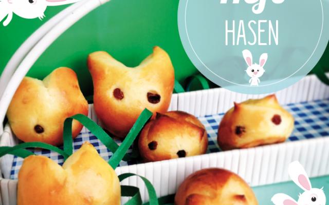 Hefe-Hasen