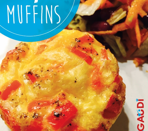 Chips-Muffins