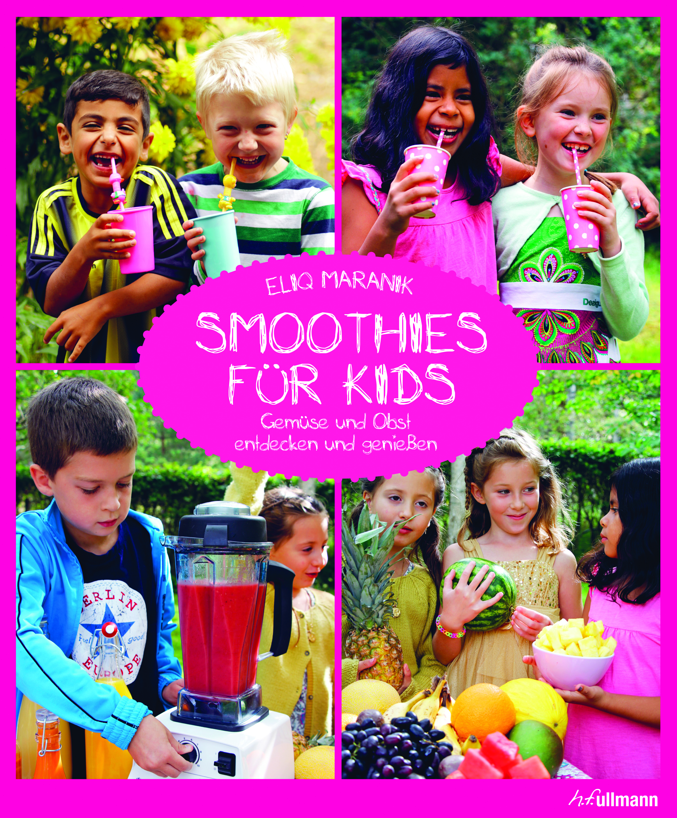 Cover_Smoothies-für-Kids