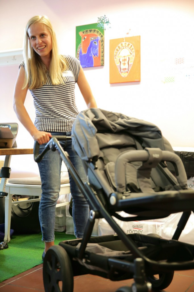 britax-blogger-cafe-muenchen-14-683x1024