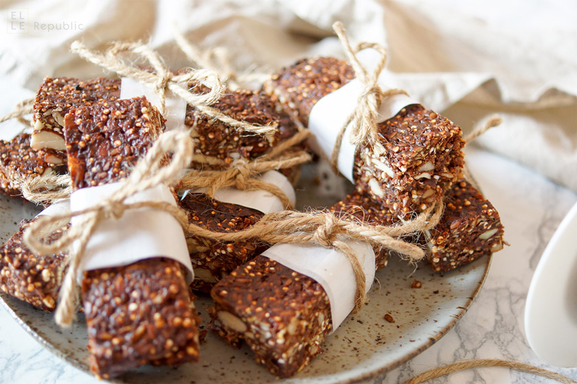 quinoa-schoko-bars-2