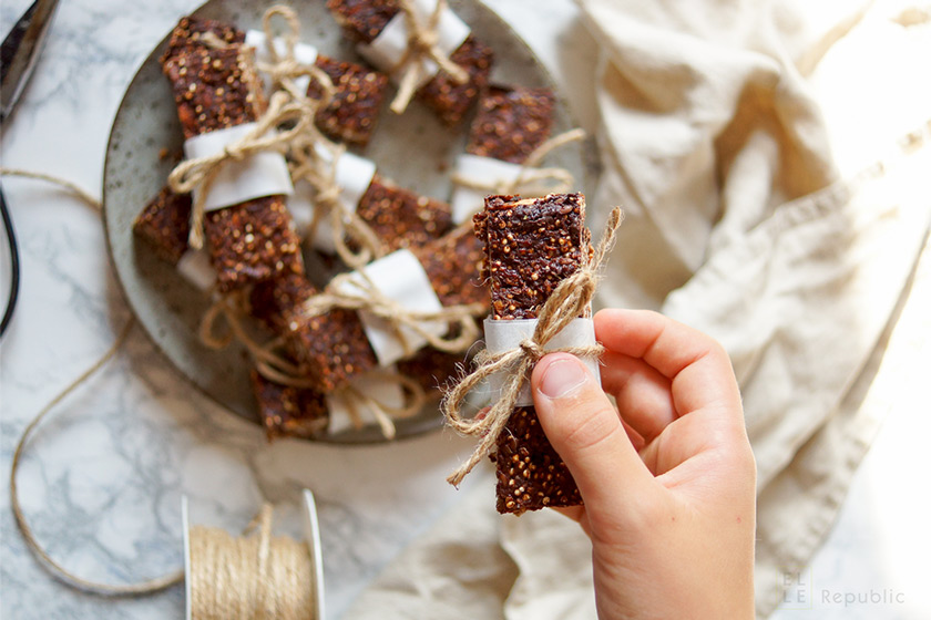 quinoa-schoko-bars-3