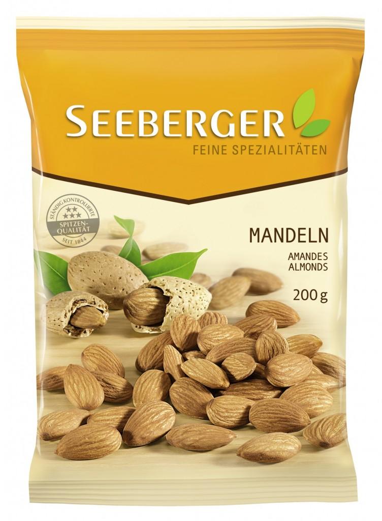 Seeberger-Mandeln_200g