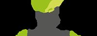 gh2-logo-email