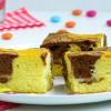 Kuh-Kuchen