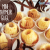 Mini-Marmor-Gugl