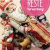 Weihnachtsmann und Schokokugeln - Die Resteverwertung