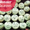 Monster Macarones