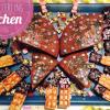 TIPP: Schmetterlings-Kuchen