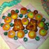 Die weltbesten Muffins
