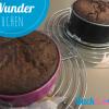 Wunderkuchen (Basis für Motivtorten)