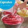 Cupcakes mit Buttercreme